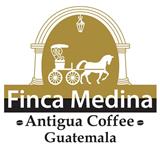 Finca Medina